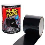 Flex Tape Super Traka Za Lepljenje Svega Mala