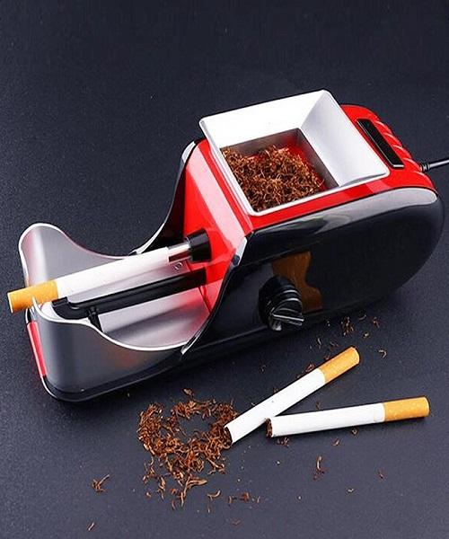 Električni Punjač Cigareta Gerui Standardni