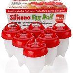 Set Za Kuvanje Jaja Bez Ljuske Egg Ball