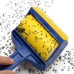 Samolepljivi valjak Za Čišćenje Svega Sticky