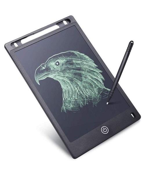 Svetleća Led Tabla Za Crtanje i Pisanje Piši Briši