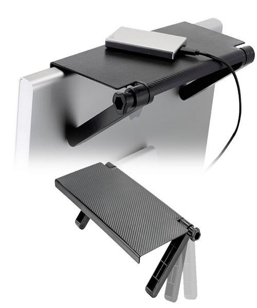 Instant Polica Za Ravne Tv Ekrane i Monitore