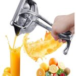 Ručni Sokovnik Za Ceđenje Citrusnog Voća